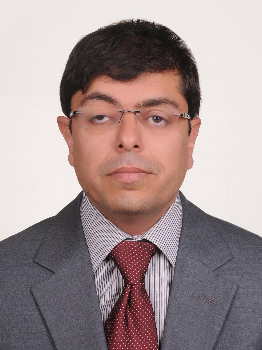 Prof. Bülen GÜLOĞLU (Ph.D.) - İstanbul Technical University Head of Economy Dept.