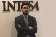 Ufuk Cem Bali - General Manager,  Intesa Sanpaolo Turkey